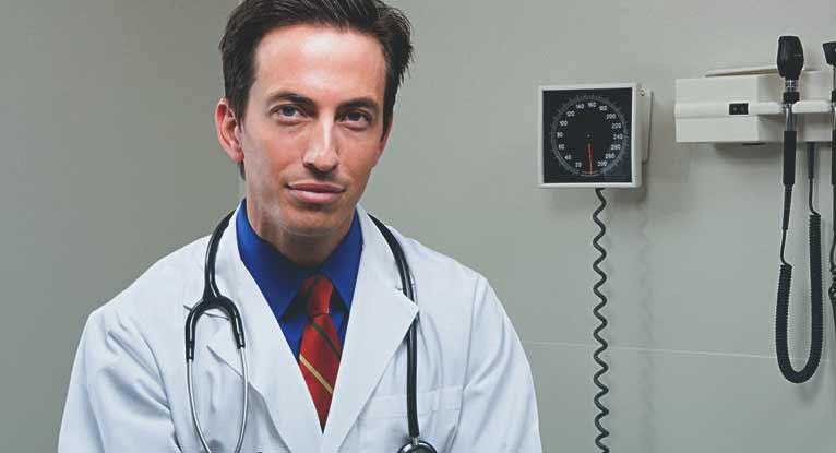 Anabolics prostatitis Tabletták a prostatitis gyógynövényből