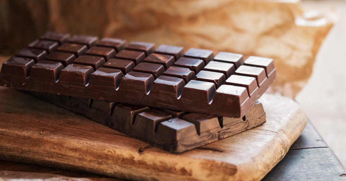 cacao fat burn pierdere greutate effexor