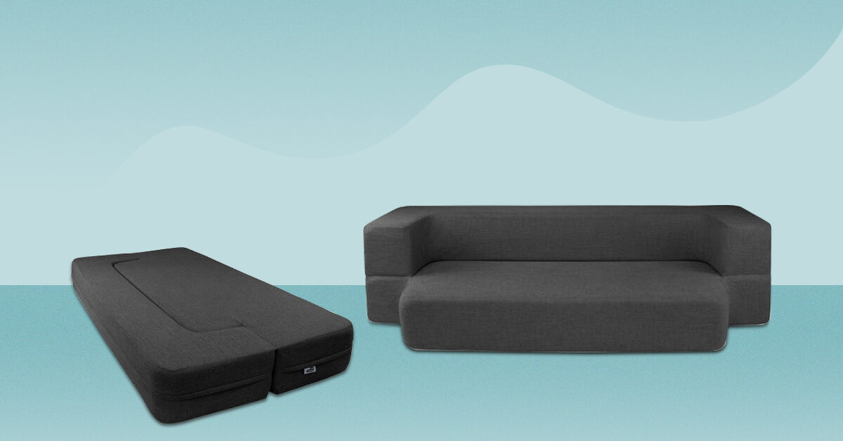 Couchbed 2021 Review Pros And Cons