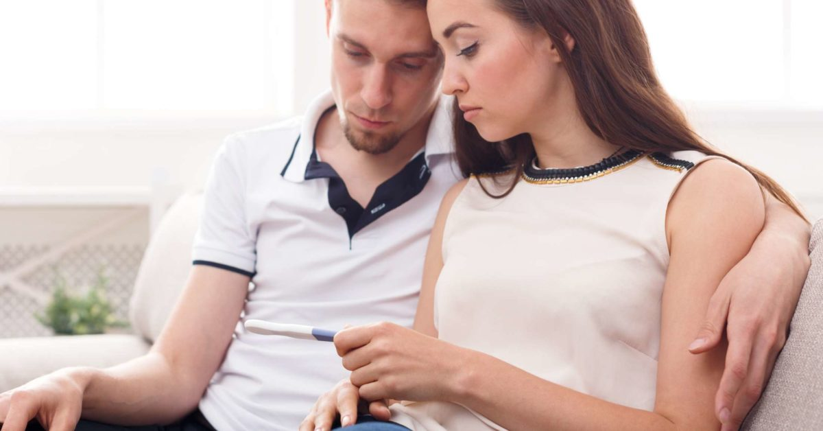 human papillomavirus while pregnant diagnostic de condilom vaginal